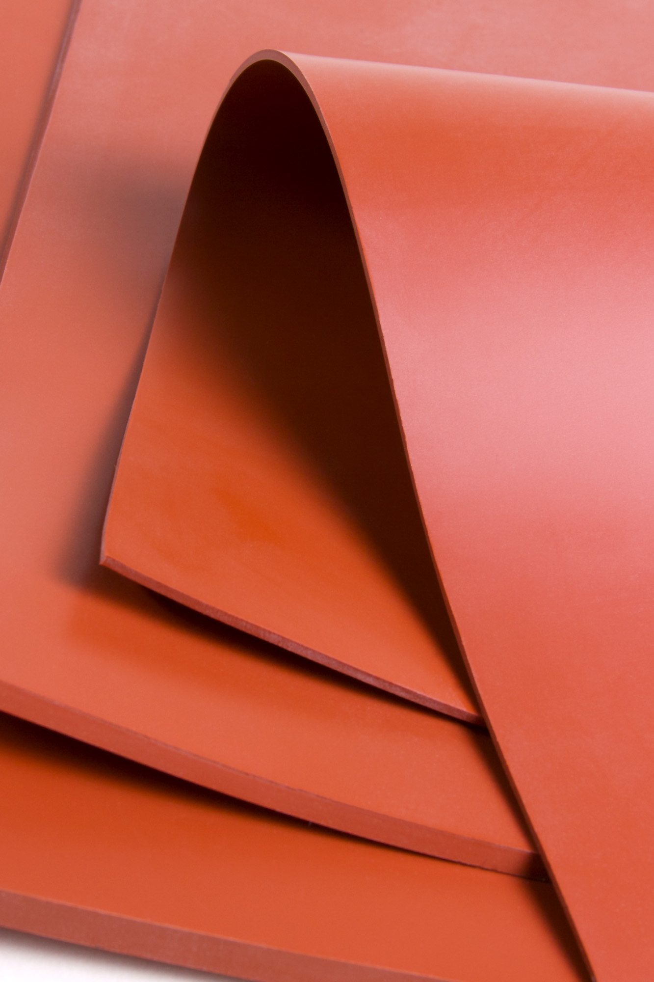Solid Silicone Sheet Commercial Grade Cs Hyde Company