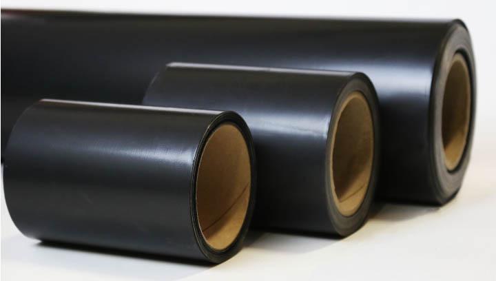 Anti Static Glass : Anti static ptfe coated glass fabric made with teflon
