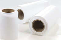 Acetal (Polyoxymethylene) Film