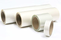 Mylar® Type A Polyester Film- 48-F Series