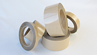 PVDFStick PVDF Tape with Adhesive