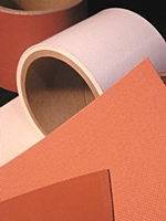 Silicone 2 Ply, Textured - Friction Surface