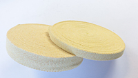 Kevlar® / Aramid Tape with PSA Adhesive