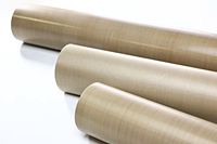Mechanical Grade Fabric made with Teflon® fluoropolymers