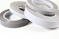 Skived PTFE- Type A
