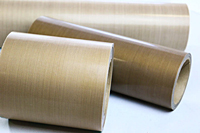 Standard Grade Fabric made with Teflon® fluoropolymer