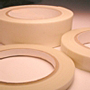 Double Sided/Premium Fiberglass Tape (17-FibG-DS-.5-36)