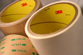 3M Transfer Tapes
