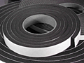 Sealing & Gasketing/V740 Gasket Tape