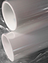 FEP Optically Clear Tape/FEP & PFA Optically Clear Film made with Teflon® fluoropolymers