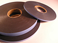 Polyurethane Mounting / Bonding Tape with Adhesive