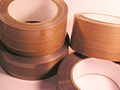 Zone Tape - Fiberglass Tape Made with Teflon® Fluoropolymer
