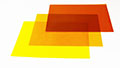 Kapton® Film Sheets- CS Hyde Company