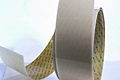 Nylon 6/6 Strips With Adhesive