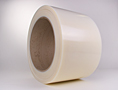 Nylon 6/6 Strips