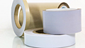 Skived High Bond Tape made with Teflon® fluoropolymers