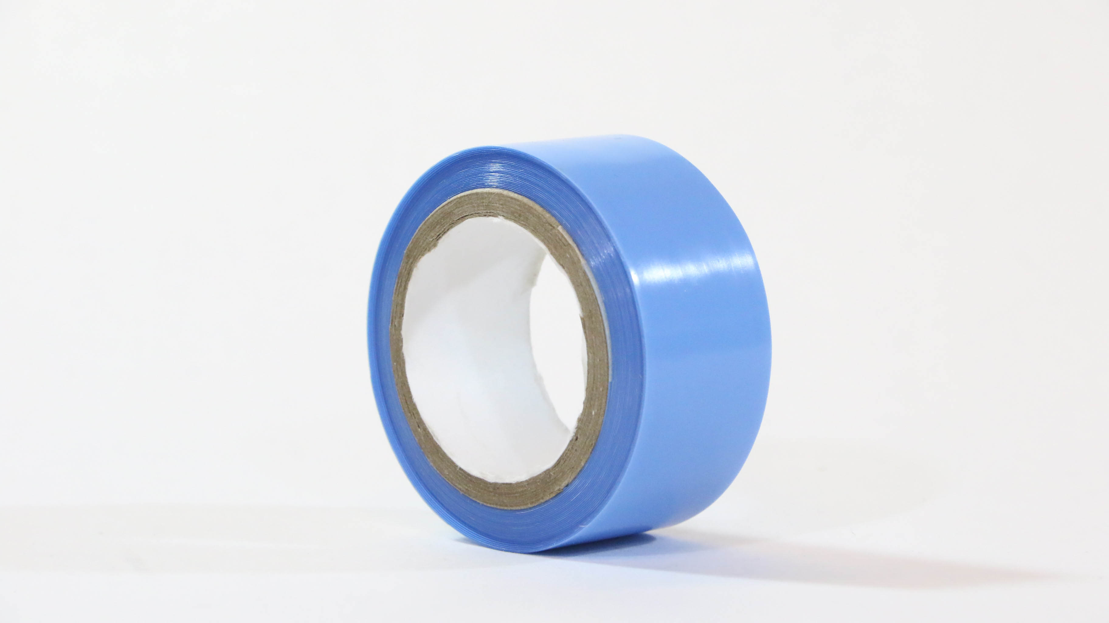11.375 x Yards CS Hyde 19-5R UHMW .005 Mil with Rubber Adhesive