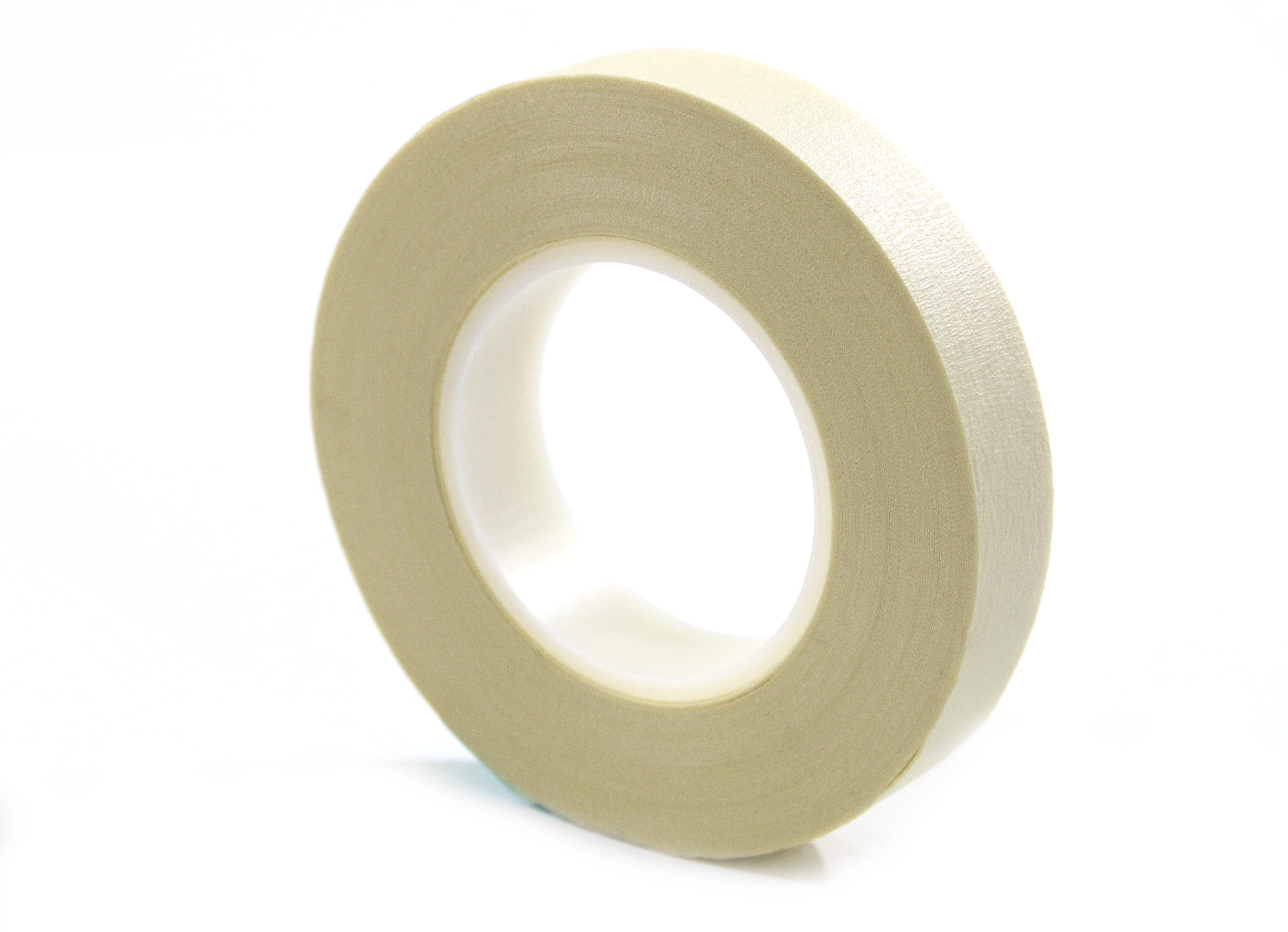 3.625 x 36 Yards CS Hyde 17-FibG-DS Double Sided Fiberglass Tape with Silicone Adhesive