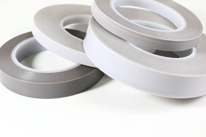 CS Hyde 15-2HD PTFE Film with Silicone Adhesive 5.625 x 36 Yards