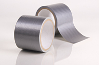 26 Series Utility Grade Duct tape