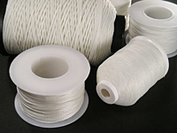 Polyester Thread (Bonded)