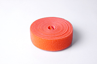 Velcro® Orange OneWrap® Straps