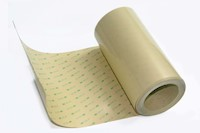 Mylar® Film Tape- CS Hyde Company