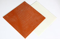 Solid Silicone Sheets