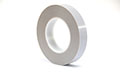 10 mil. Skived PTFE Tape- 15-10A-1-36