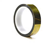 ".001"" ESD Polyimide Tape- 18-1ESD"