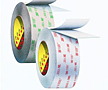 3M™ VHB Tapes