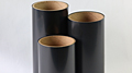 Kapton® Film- Type XC