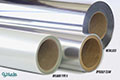 Mylar (PET) Polyester Film