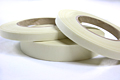 Double Sided Fiberglass Tape