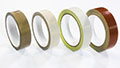 PTFE Packaging Tape